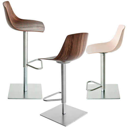miunn-stool_09