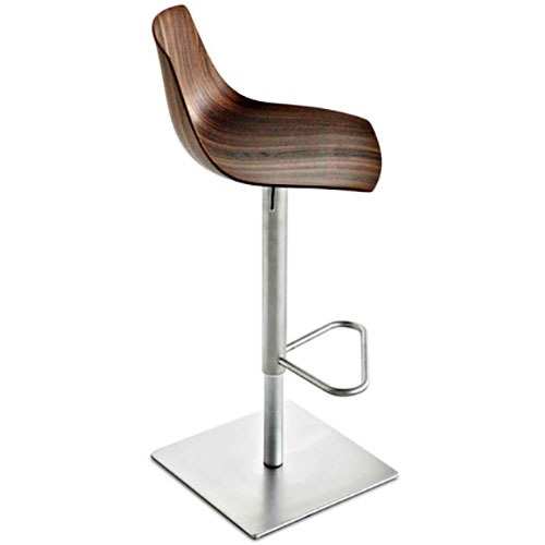 miunn-stool_10