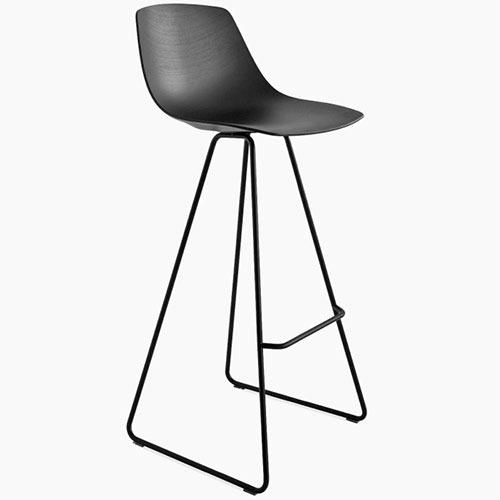 miunn-stool_11