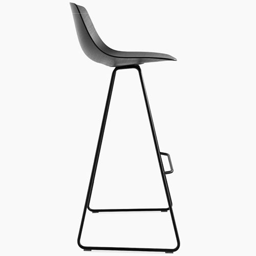 miunn-stool_12