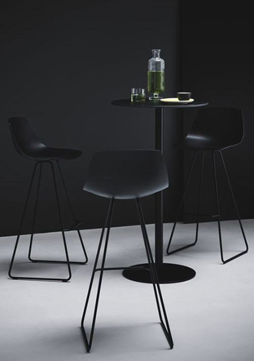 miunn-stool_13