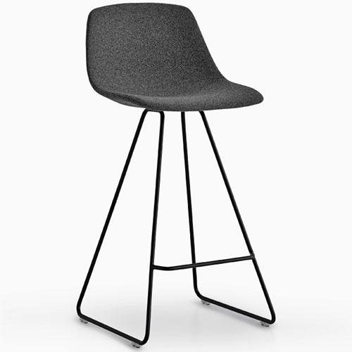 miunn-stool_15