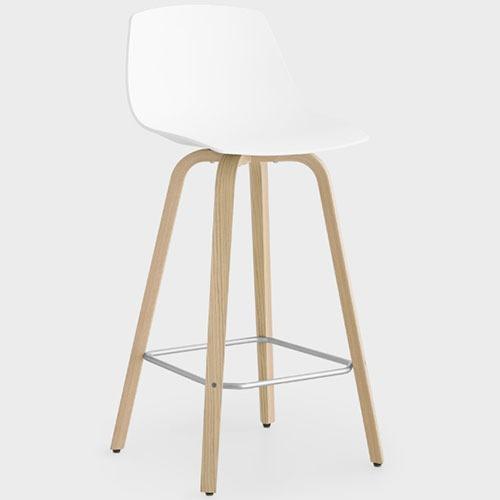miunn-stool_16