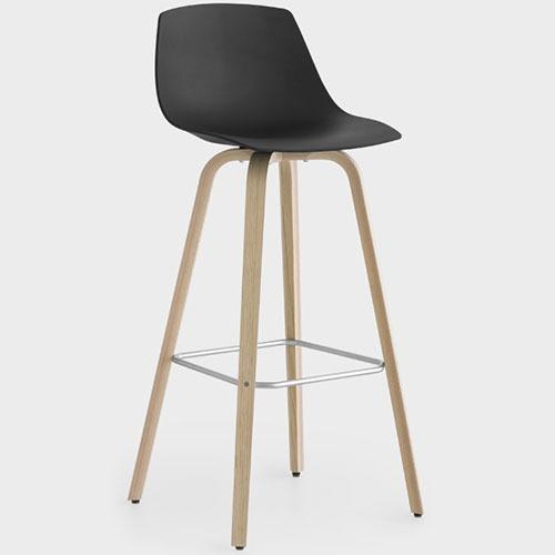 miunn-stool_17