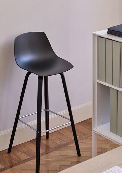 miunn-stool_18