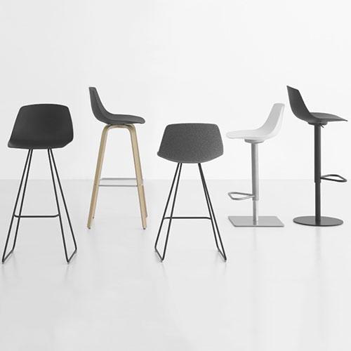 miunn-stool_f