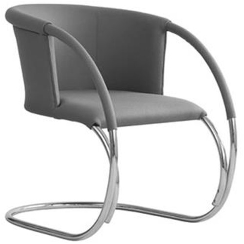 ml33-chair_02