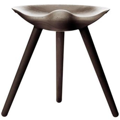 ml42-stool_02