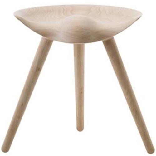 ml42-stool_03