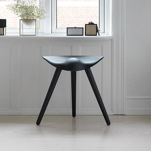 ml42-stool_04