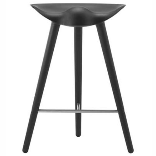 ml42-stool_12