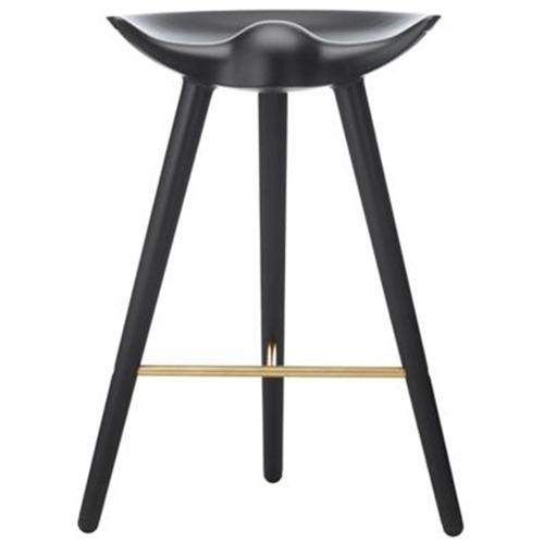 ml42-stool_13