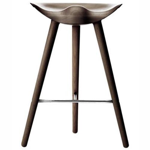 ml42-stool_14