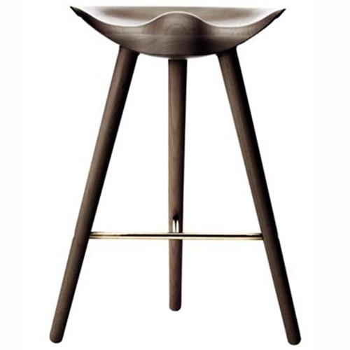ml42-stool_15