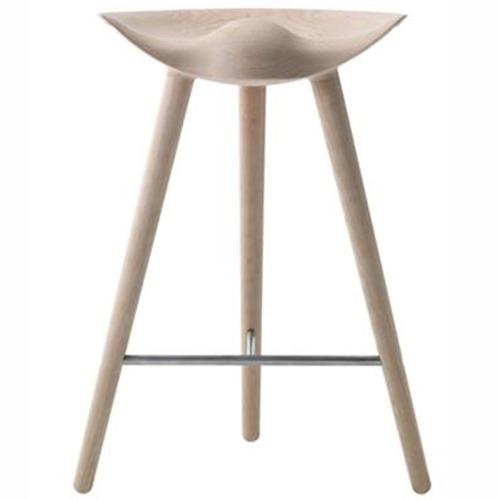 ml42-stool_16