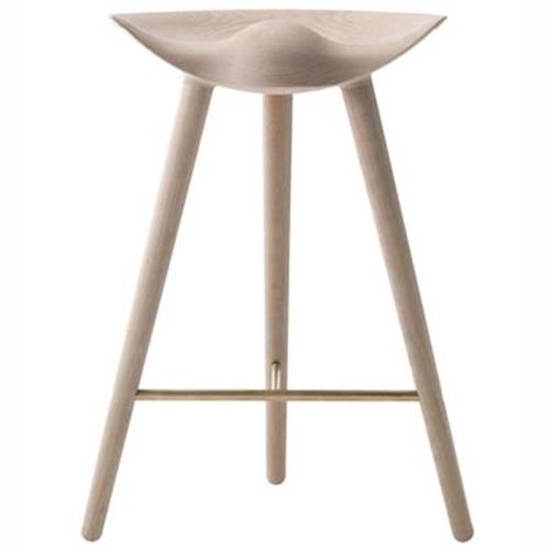 ml42-stool_17