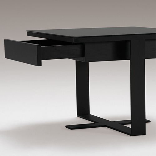 moderno-side-table_01
