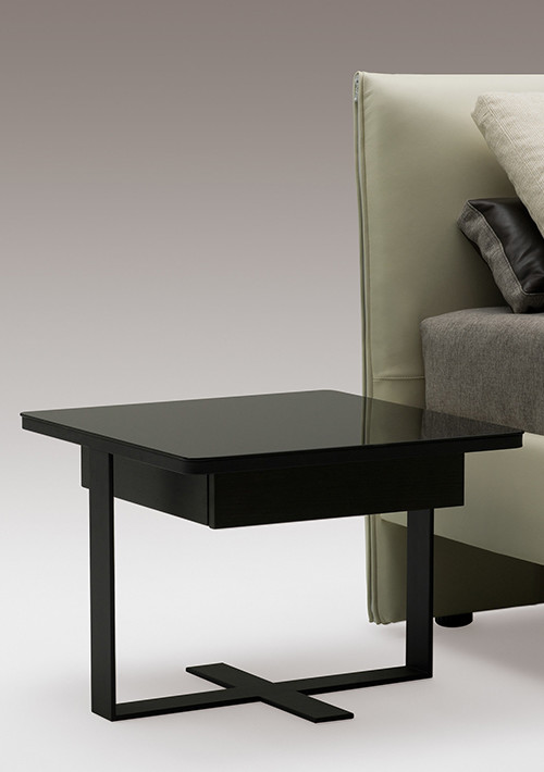 moderno-side-table_02