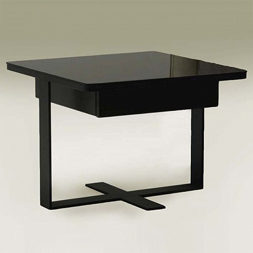 moderno-side-table_f