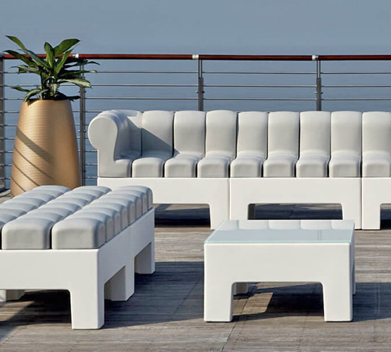 modi-seating-outdoor_02