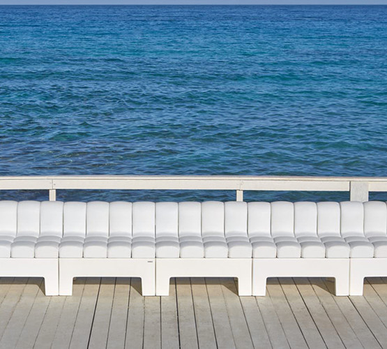 modi-seating-outdoor_03