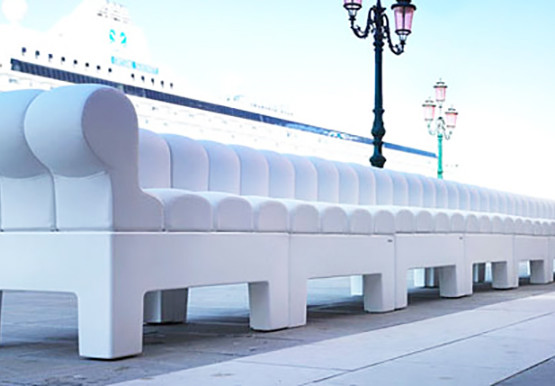 modi-seating-outdoor_08