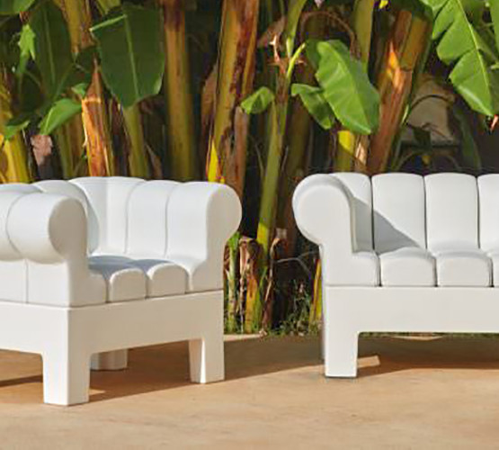 modi-seating-outdoor_09