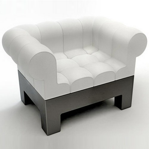 modi-seating-outdoor_16