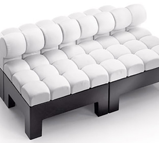 modi-seating-outdoor_17