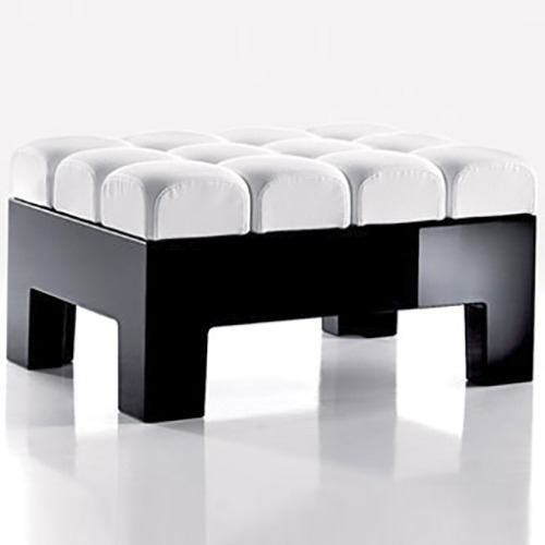 modi-seating-outdoor_18