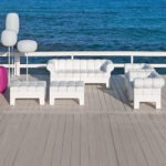 modi-seating-outdoor_f