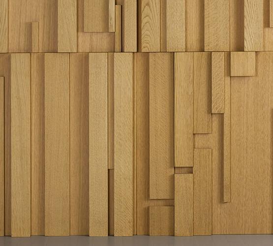 modular-boiserie-wall-paneling_02