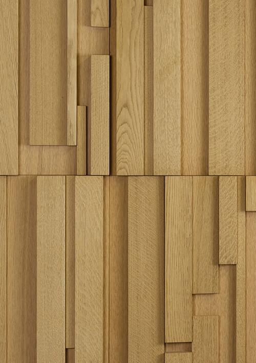 modular-boiserie-wall-paneling_03