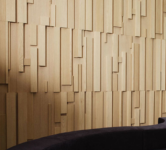 modular-boiserie-wall-paneling_04