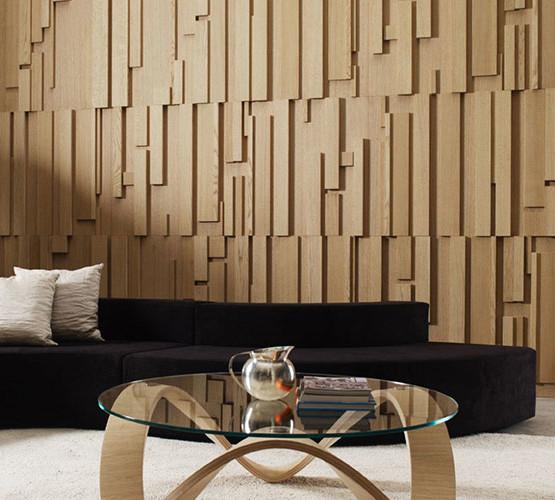 modular-boiserie-wall-paneling_05