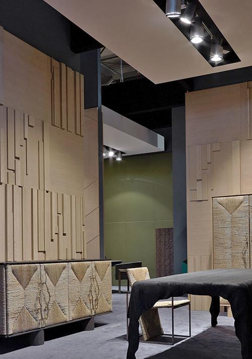 modular-boiserie-wall-paneling_07