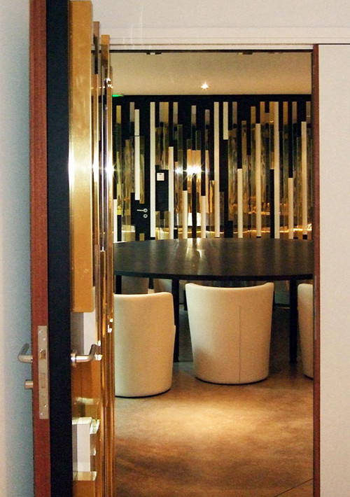 modular-boiserie-wall-paneling_08