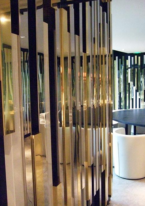 modular-boiserie-wall-paneling_09