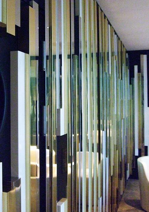 modular-boiserie-wall-paneling_11