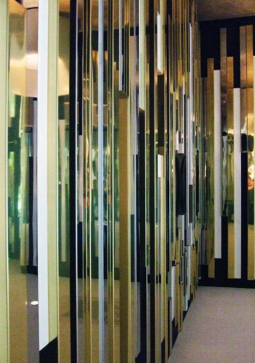 modular-boiserie-wall-paneling_12
