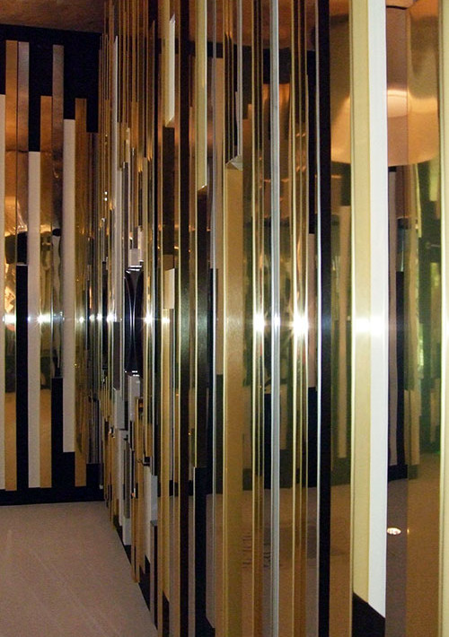 modular-boiserie-wall-paneling_13