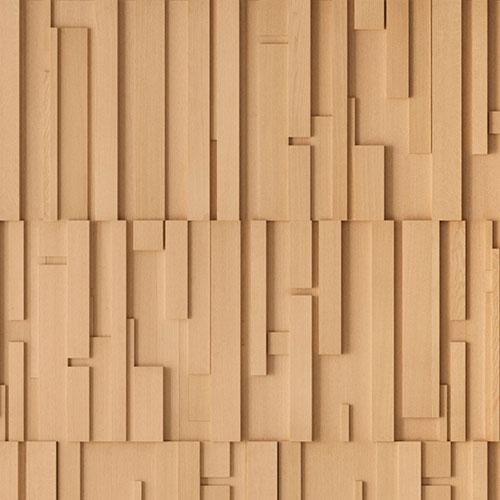 modular-boiserie-wall-paneling_f