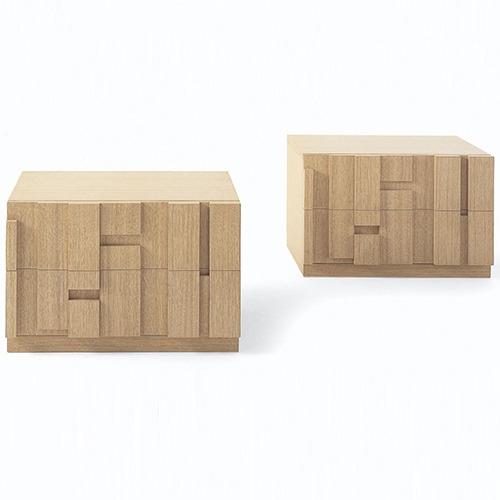 modular-cabinet_01