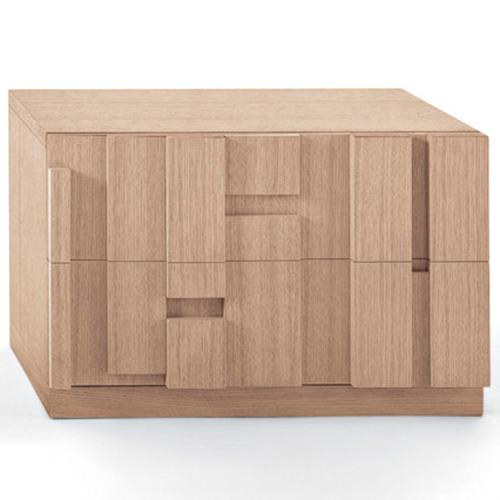 modular-cabinet_02