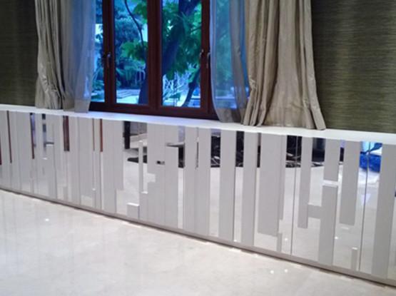 modular-cabinet_05