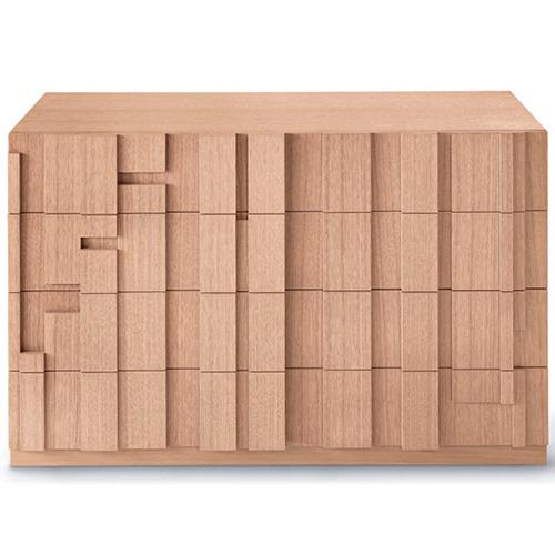 modular-cabinet_06