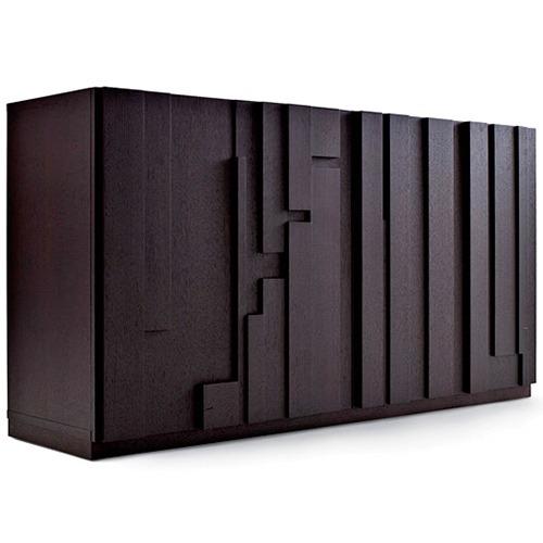 modular-cabinet_07