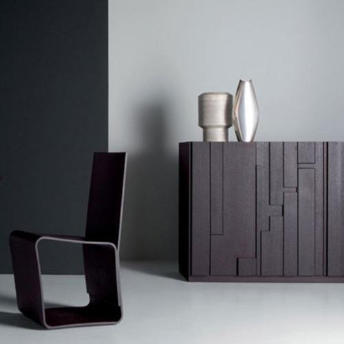 modular-cabinet_08