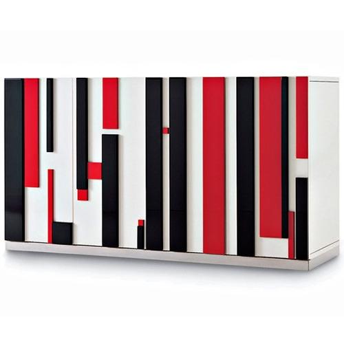 modular-cabinet_09