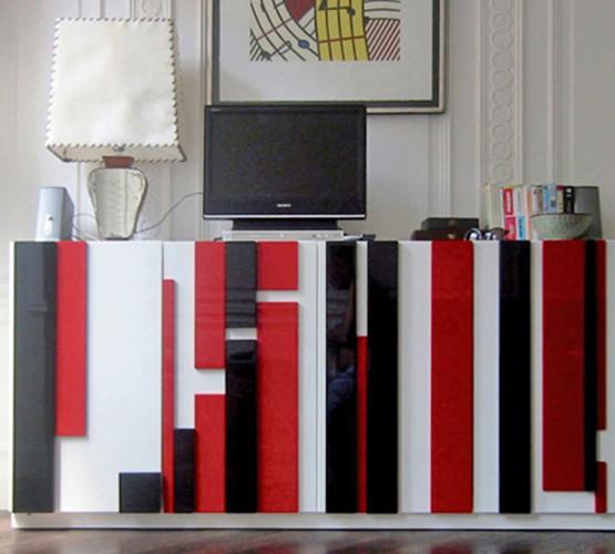 modular-cabinet_11